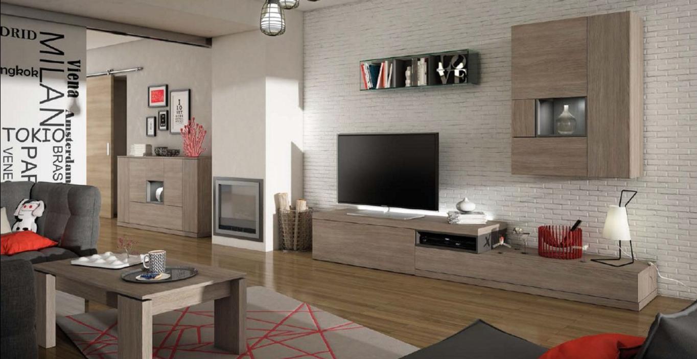 Muebles Comedor Murcia - Hogar Y Ideas De Diseño - Feirt.com