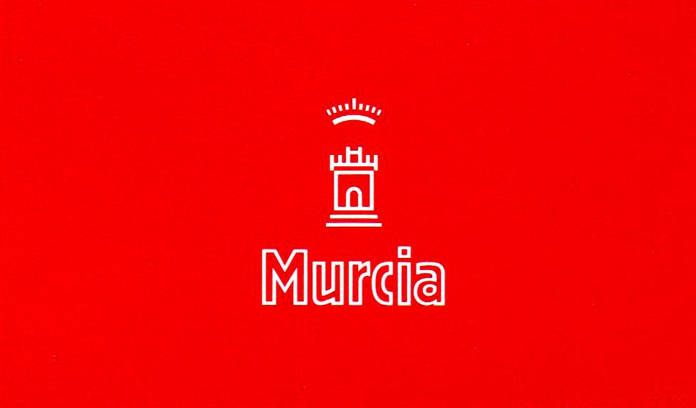 Escudo-moderno-Ayto-Murcia