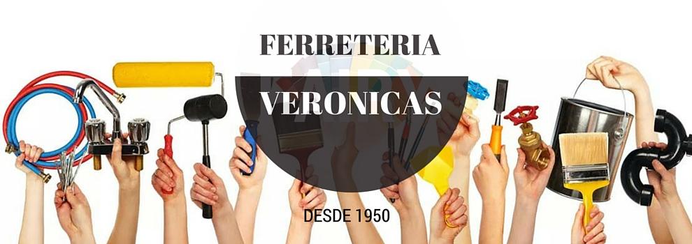 Ferreteria-Veronicas-Meseguer
