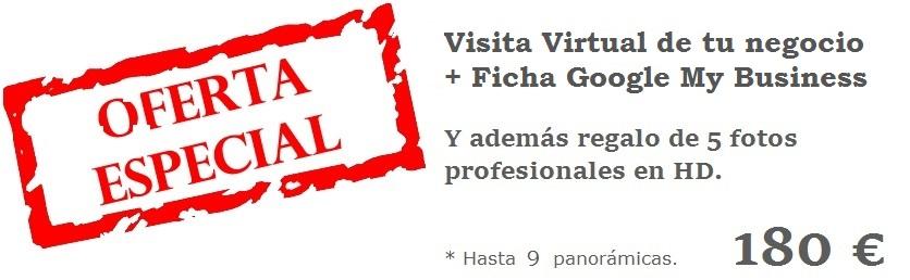 Oferta-Especial Visita Virtual Básica2