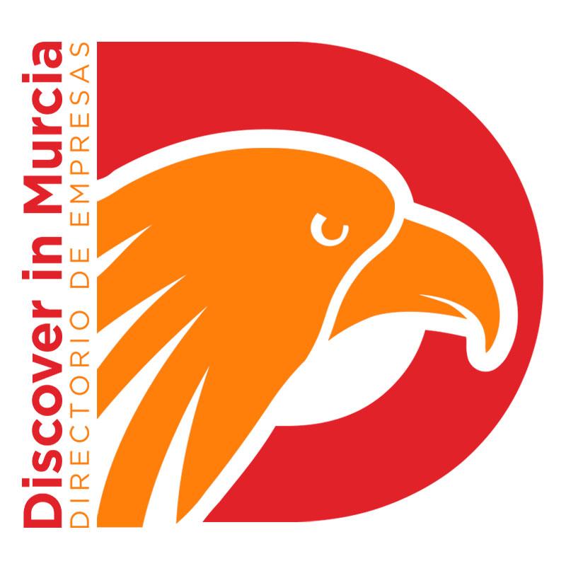 logo_DISCOVER_cuad1