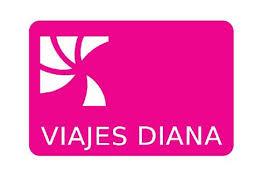 Viajes diana agencias de viajes en murcia discover in murcia - Agencia de viajes diana garzon ...