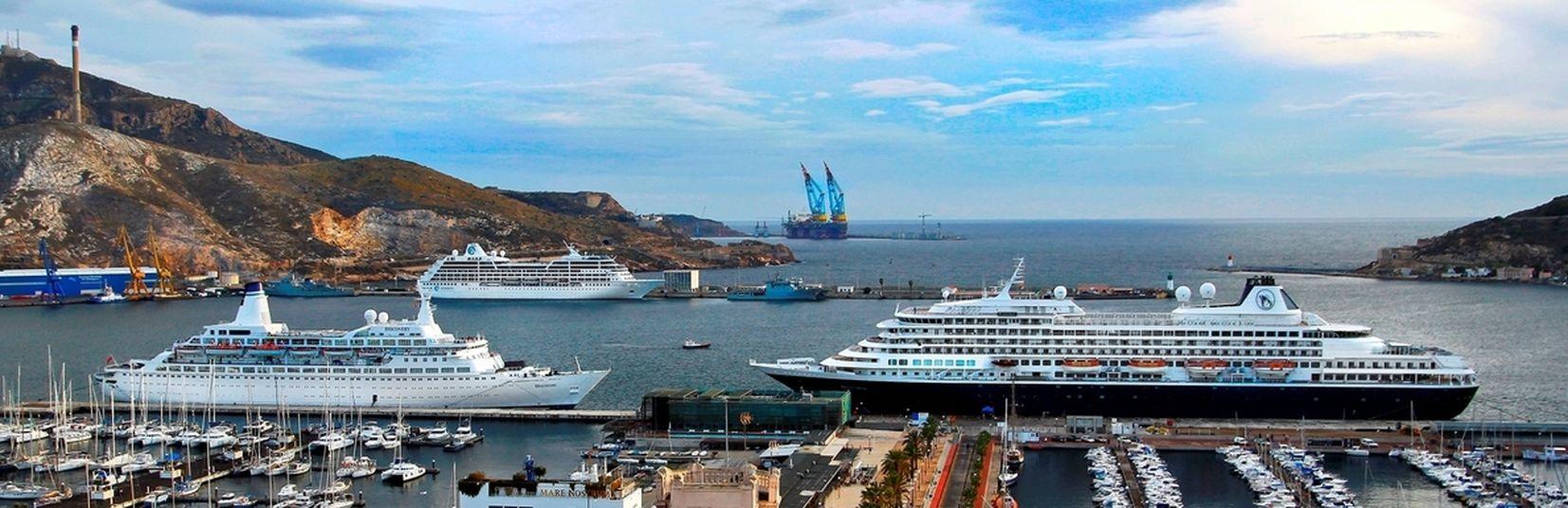 Puerto-Cartagena-elimina-recargos-practicaje_TINIMA20150412_0313_19