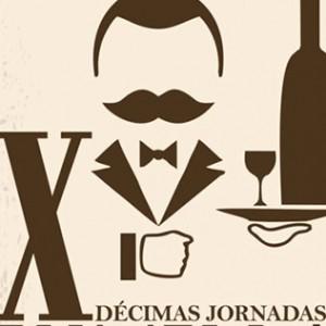 decimas-jornadas-jumilla-gastronomica-p