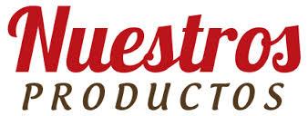 nuestro productos