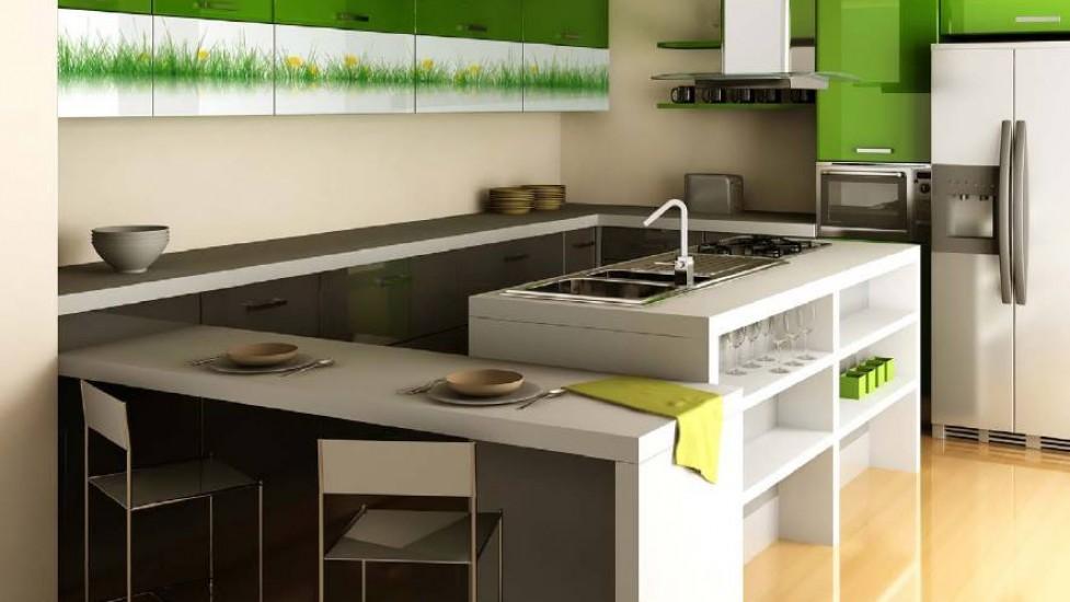 Alitor cocinas murcia discover in murcia - Muebles de cocina murcia ...
