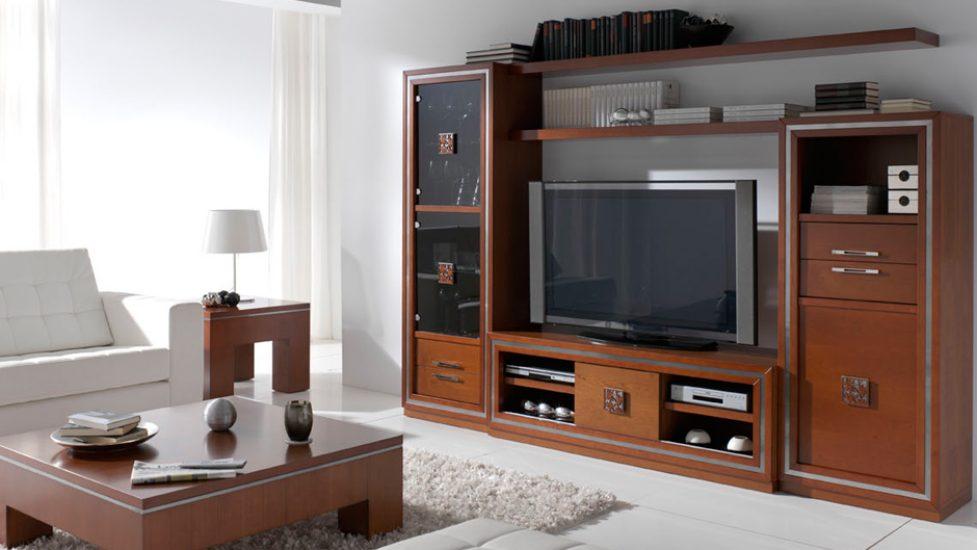 muebles rom n murcia discover in murcia