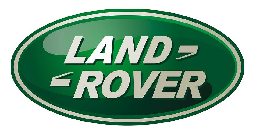 Land rover premiercar murcia discover in murcia - Concesionario land rover madrid ...