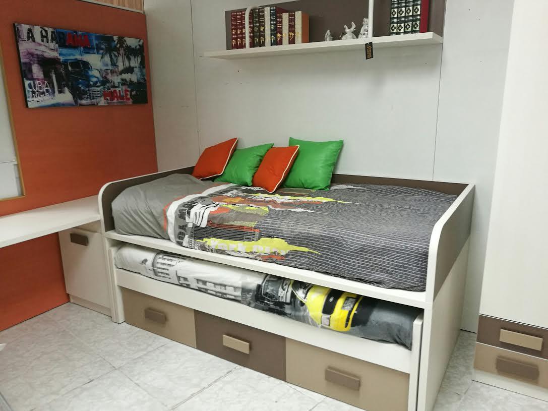 Muebles cobatillas murcia obtenga ideas dise o de muebles para su hogar aqu - Muebles anticrisis murcia ...