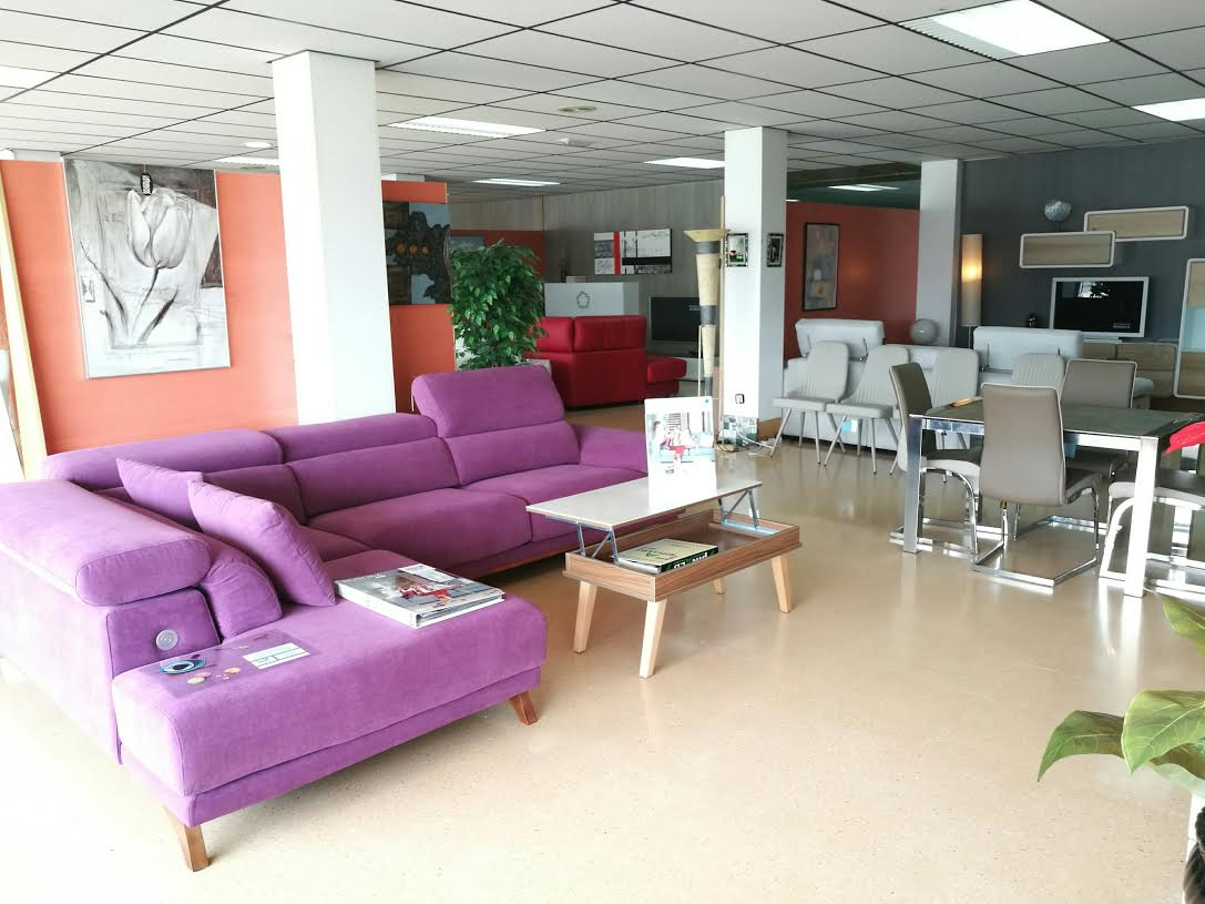Muebles rom n murcia discover in murcia for Muebles anticrisis murcia