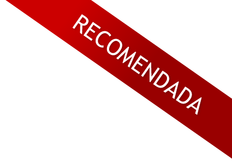 recomendada