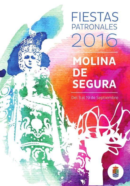 fiestas-molina-2016_57a2fa78