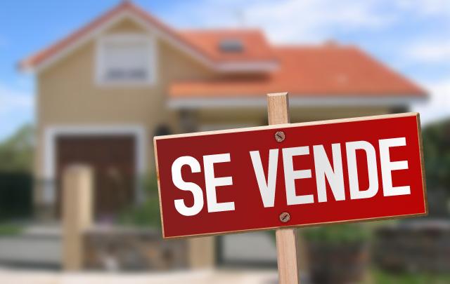 vender-casa-santapola