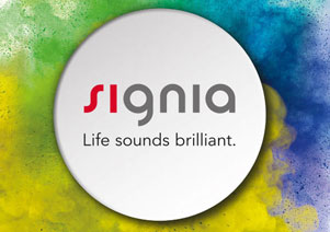 audifonos-siemens-signia