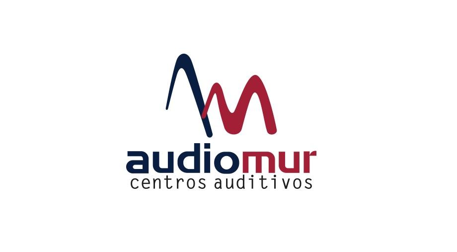 logo audiomur