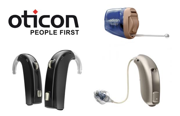 oticon-specials