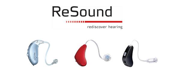 resound-hearing-aids-canada