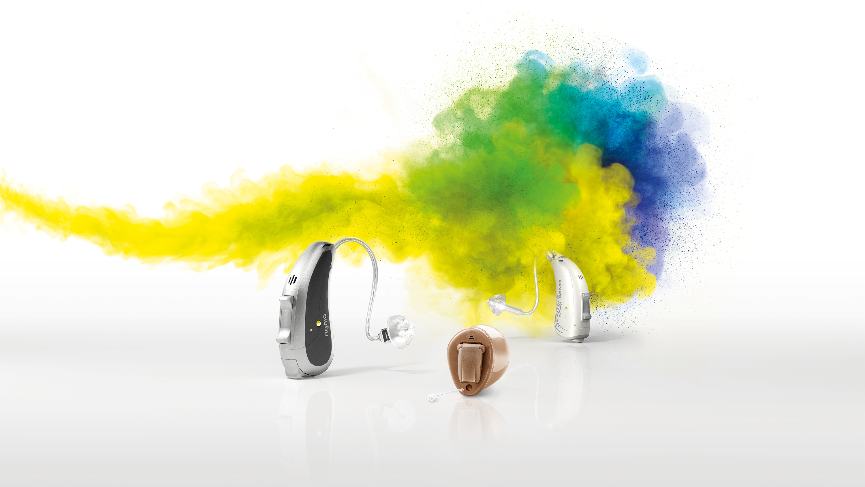 signia-siemens-hearing-aids-ric-customs_2