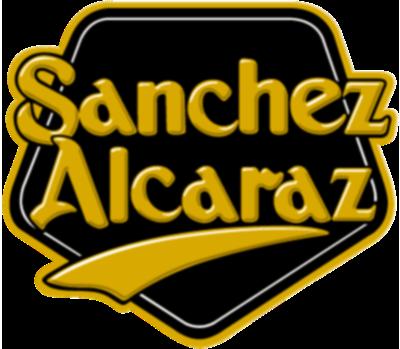 LOGO-SANCHEZ-ALCARAZ-