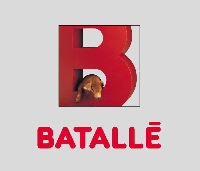 Logo-batalle