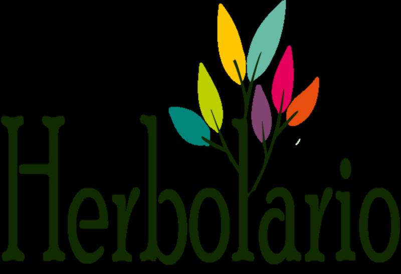 herbolario lidia-1