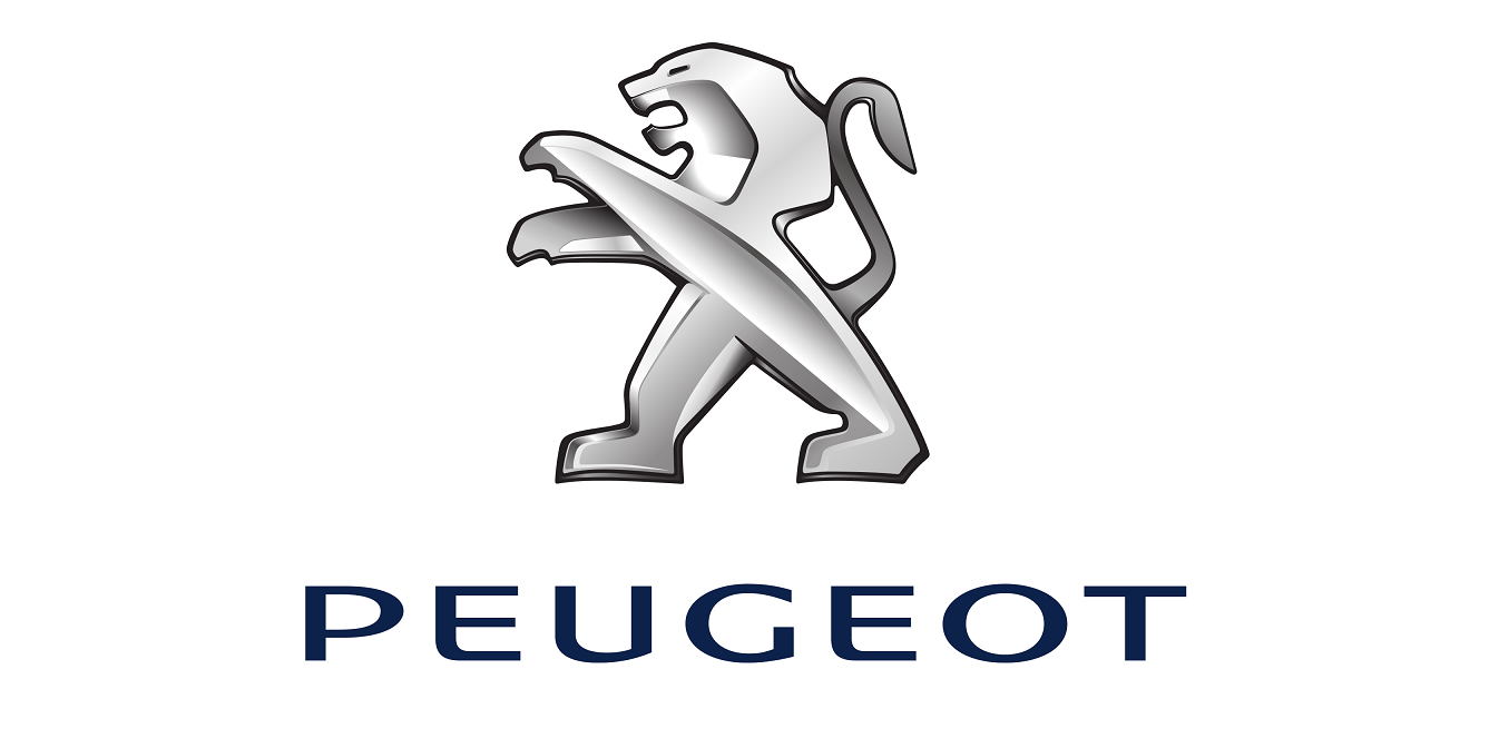 Peugeot_logo bueno