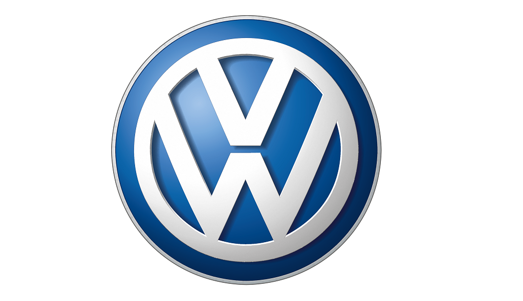 Volkswagen_Logo bueno