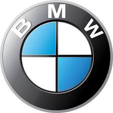 bmwsf