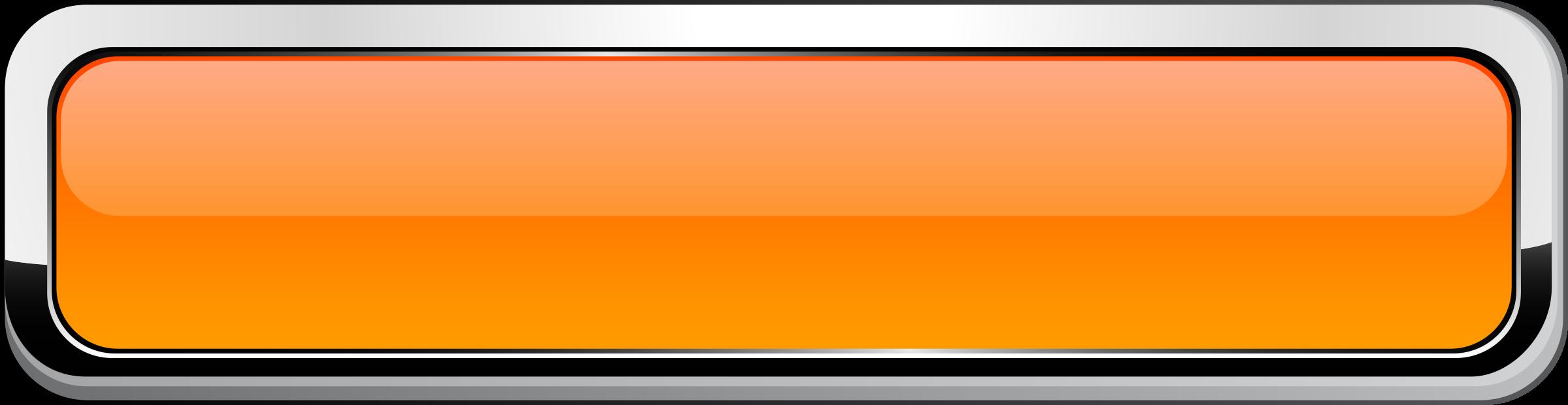 boton naranja
