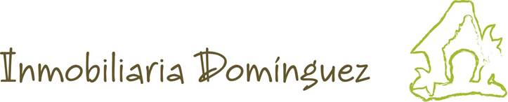 domin - copia