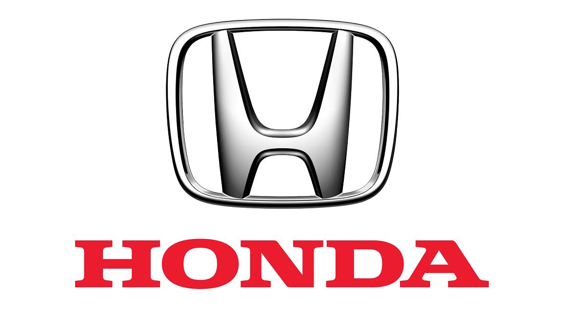 hdtv-honda-logo-desktop-photos
