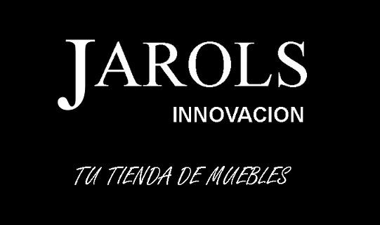 jarols logo