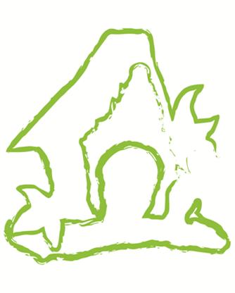 logo-casa-inmobiliariadominguez-web
