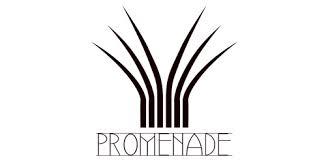 promenade-logo1