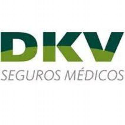 LogoDKV2_400x400