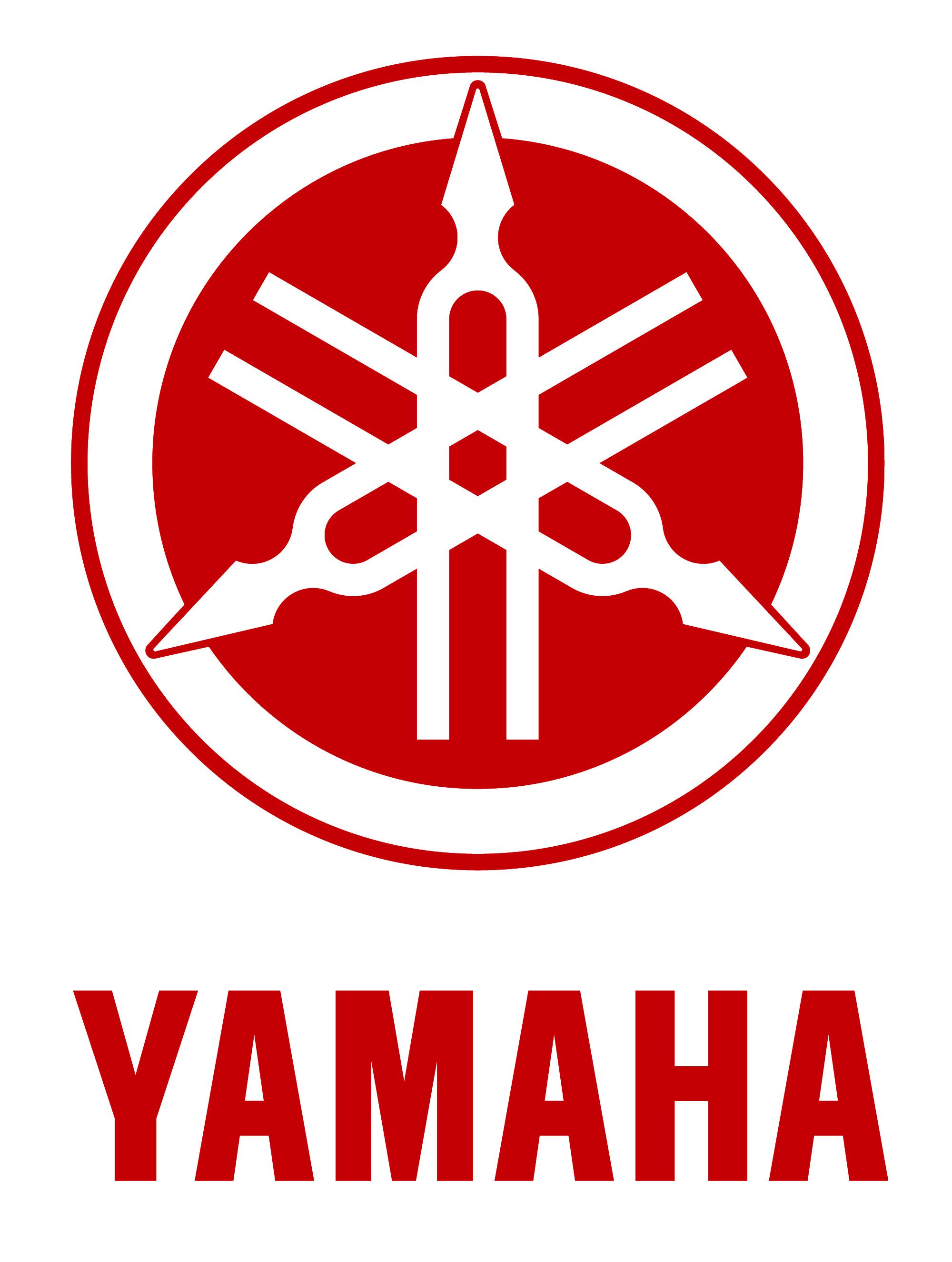 Logo_Yamaha_(2)