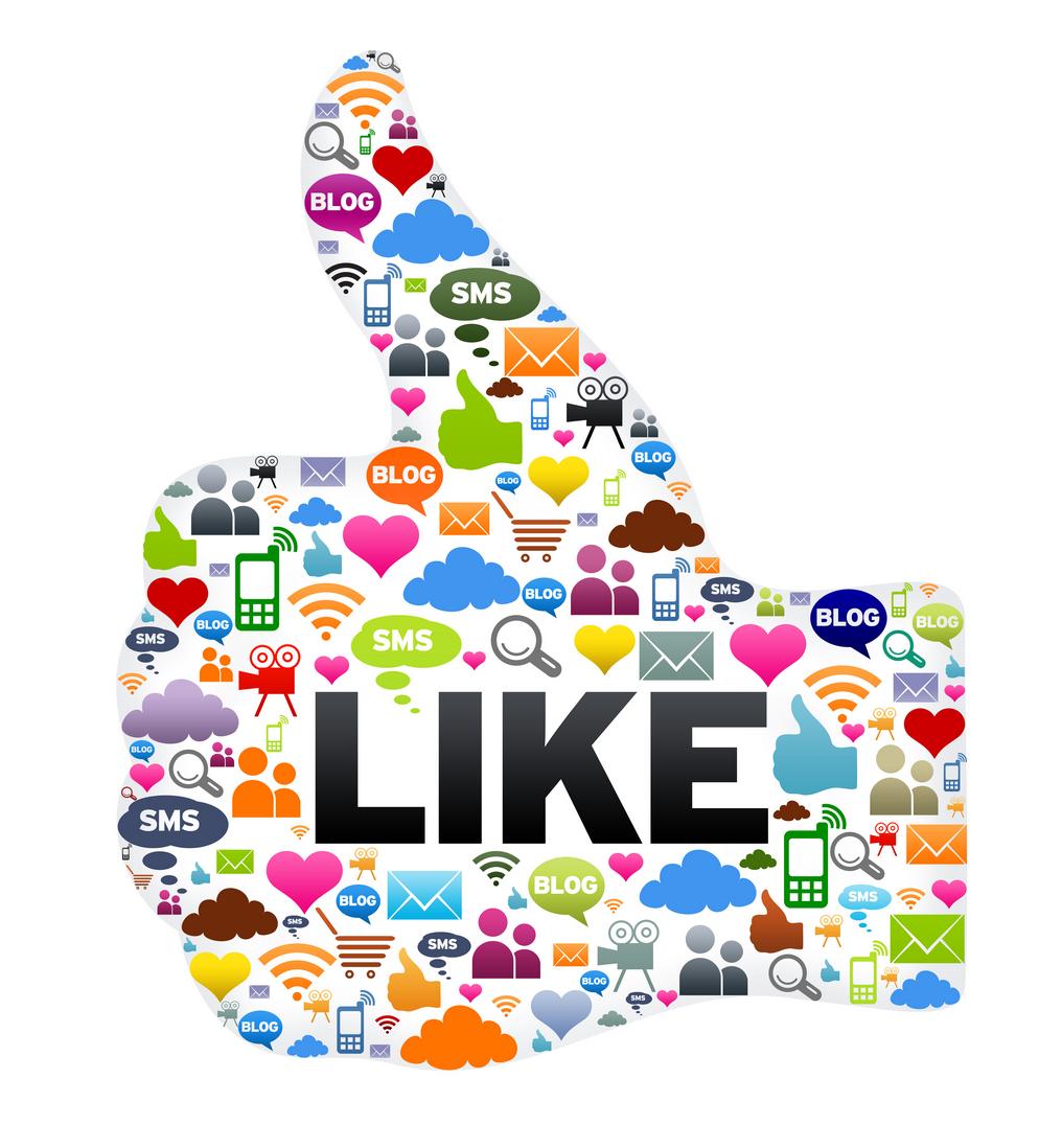 Redes_Sociales1