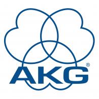 akg-logo-52423E9251-seeklogo_com