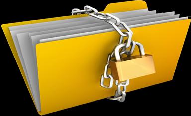 empresa-proteccion-de-datos-3