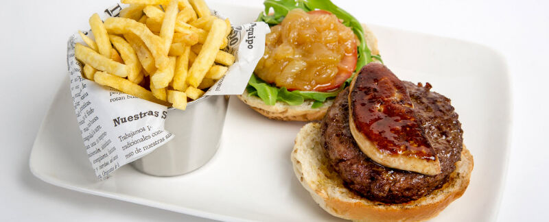 hamburguesas gourmet1