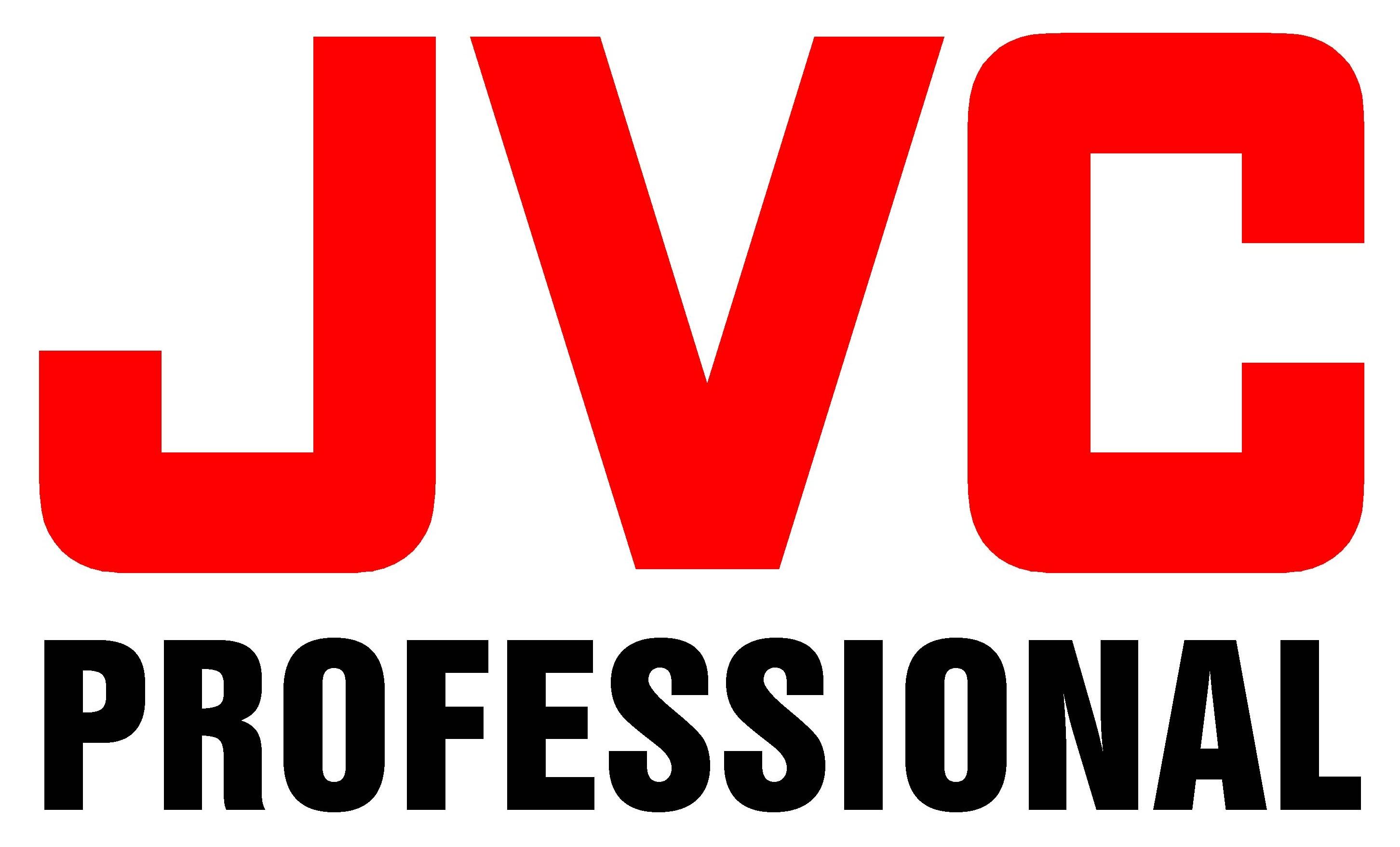 jvc-logo-2012
