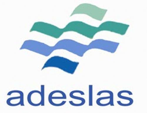 logo_adeslas_thumb(1)