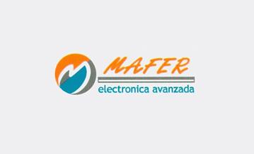 maferlogo