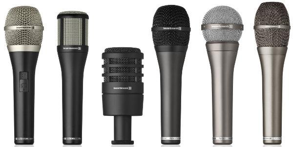 microfonos_big