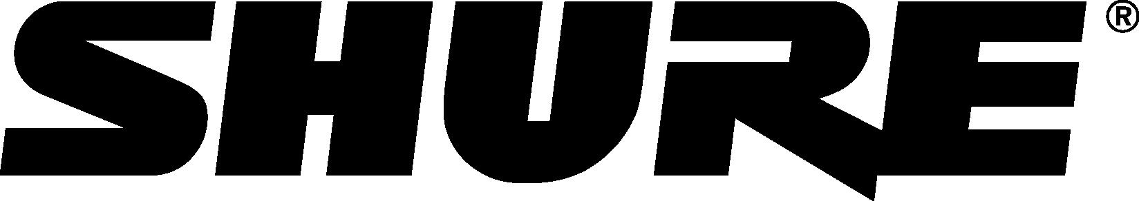 shure-1475178530