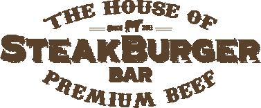 steakburger logo2