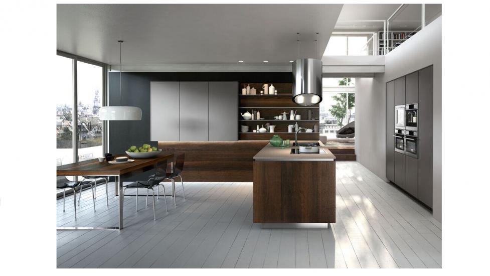Beauty home muebles y cocinas en murcia discover in murcia - Muebles de cocina murcia ...