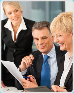 la-seda-asesores-asesoria-de-empresas