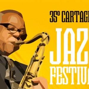 35-cartagena-jazz-festival-p