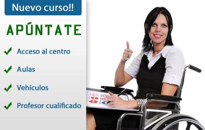 discapacitados2_curso-discapacitados-murcia-autoescuela-grupo98